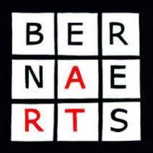 Bernaerts logo