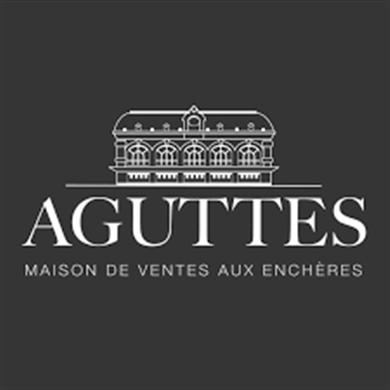 Aguttes logo