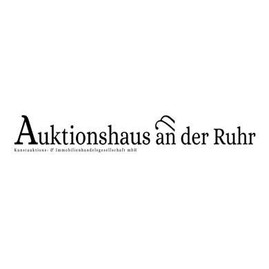 Auktionshaus an Der Ruhr logo