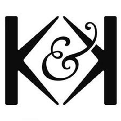 K&K Auktionen in Heidelberg logo