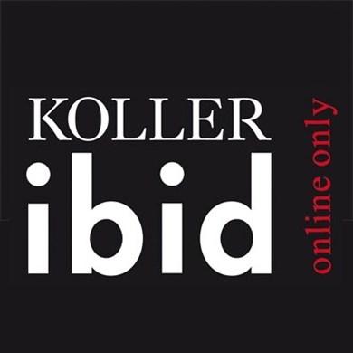 Koller ibid logo
