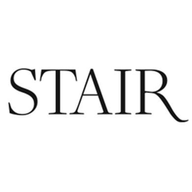Stair Galleries logo