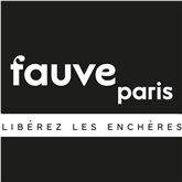 Fauve Paris logo