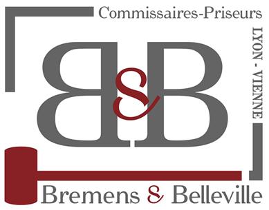 Bremens and Belleville logo