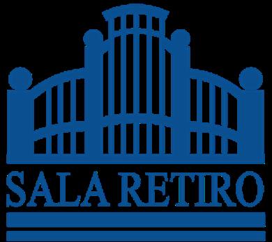 Sala Retiro Auctions logo