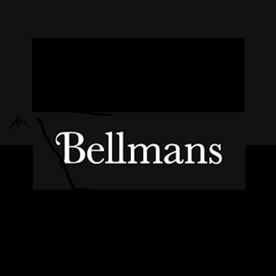 Bellmans Auction Sussex logo