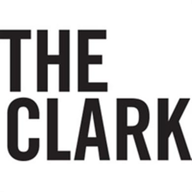 Clark's Fine Art and Auctioneers Inc. logo