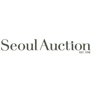 Seoul Auction