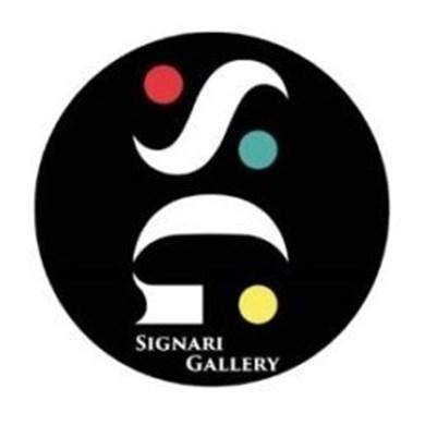 Signari Gallery LLC logo