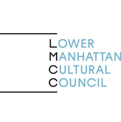 LMCC Benefit Auction logo