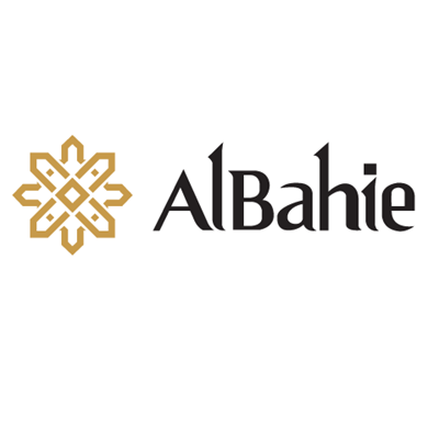Albahie Auctions