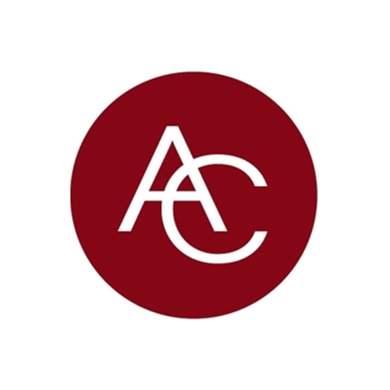 Alex Cooper logo