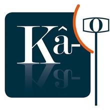 Kapandji-Morhange logo