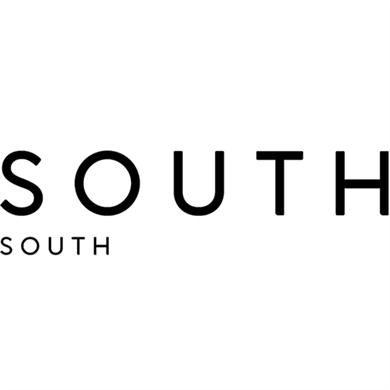 South South  logo