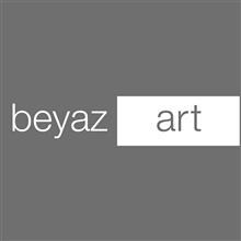 Beyaz Müzayede (White Auction) logo