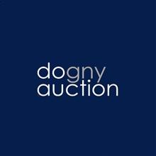 Dogny Marc logo