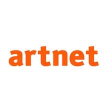 Artnet Online logo