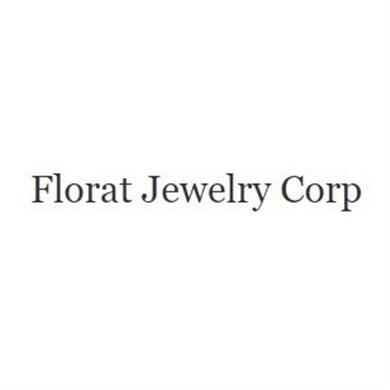 Florat Jewelry Corp logo