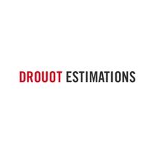 Drouot Estimations logo