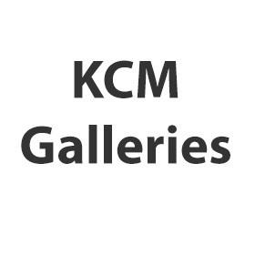 KCM Auction logo