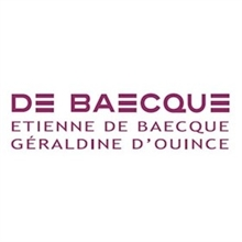 De Baecque Et Associes Lyon logo