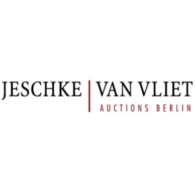 Jeschke - Van Vliet logo