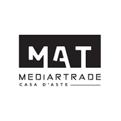 Mediartrade Casa d'aste logo