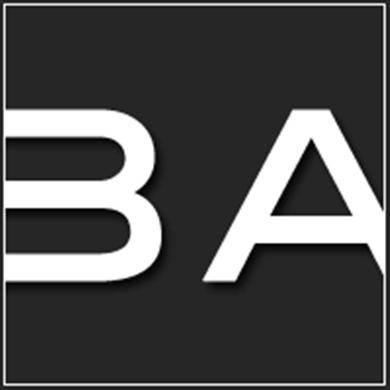 Boisgirard-Antonini logo