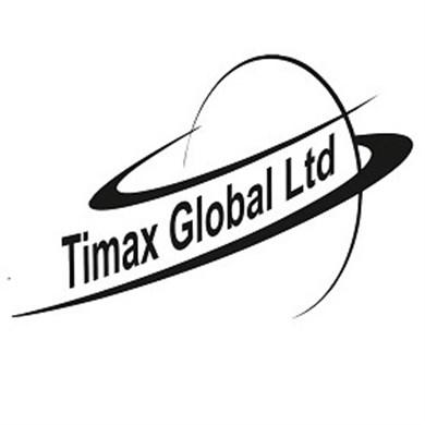 Timax Global Ltd logo