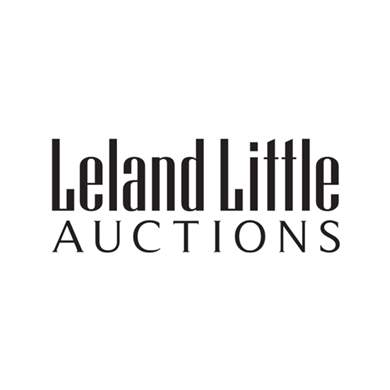 Leland Little logo