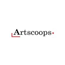 Artscoops logo
