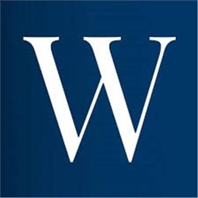 Wannenes  logo