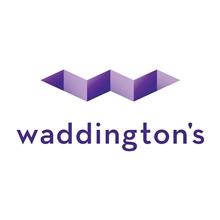 Waddington's Toronto logo