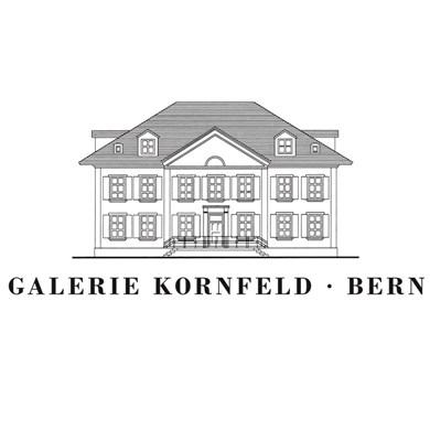 Kornfeld Bern logo