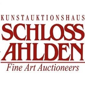 Schloss Ahlden GmbH logo