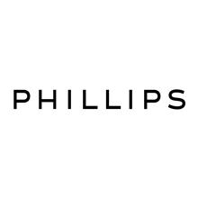 Phillips New York logo