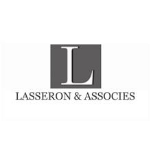 Lasseron et Associés logo