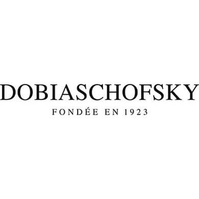 Dobiaschofsky Auktionen logo