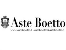 Aste Boetto SRL logo