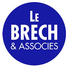 Le Brech and Assoies logo