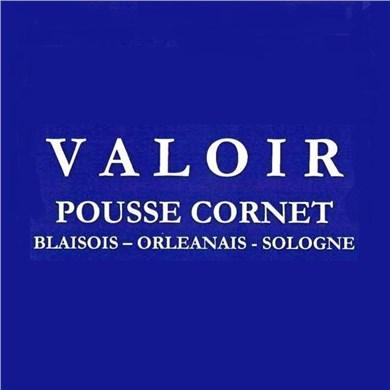 Pousse-Cornet SARL logo