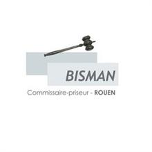 Bisman logo