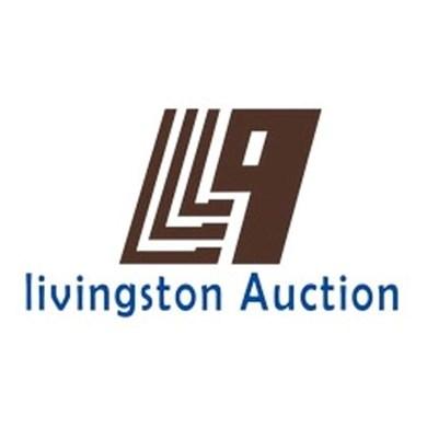 Livingston Auction Inc