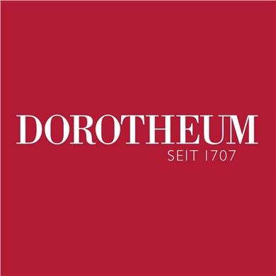 Dorotheum Vienna logo