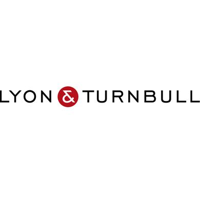 Lyon and Turnbull logo