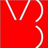 Sesc.Videobrasil logo