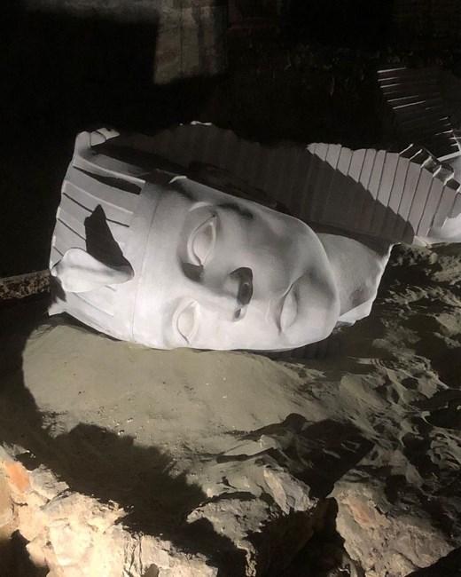 Athens Biennale 2021