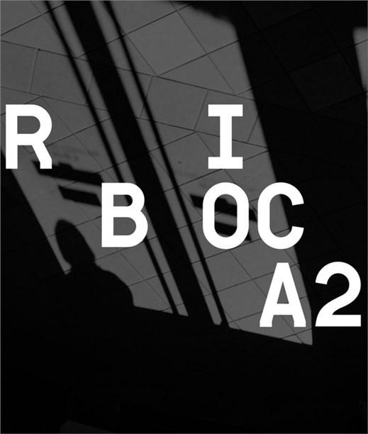 2nd Riga Biennial of Contemporary Art