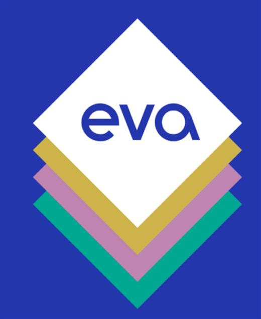 39th EVA International  Phase 1