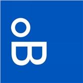 Oslo Biennial logo